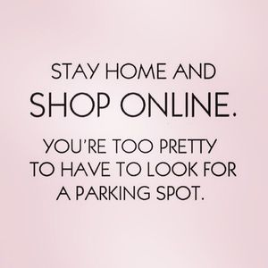 !! TIME TO SHOP !! JUST HIT THE BUY NOW BUTTON!!